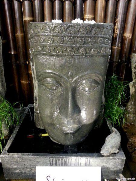 wasserspiel-khmer-kopf55d211cf9bf41