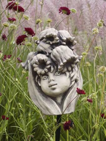 Blumenkind Maiglöckchen M