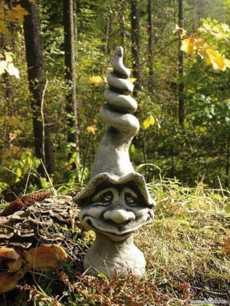 Spirlus Pilz Magic Mushroom