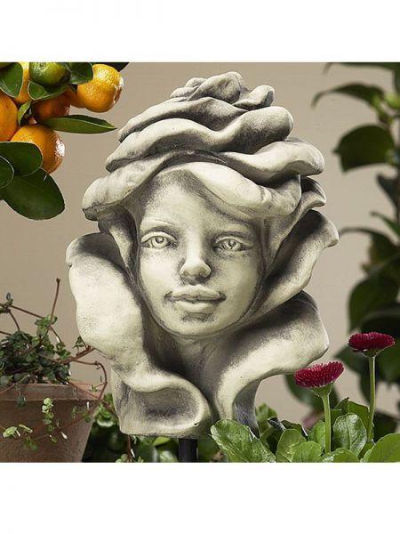 Blumenkind Rose