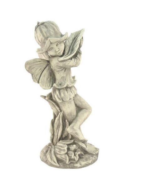 Flower Fairy Glockenblume