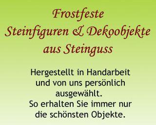 siegel_steinguss
