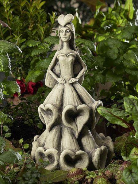 Blütentänzerin Fingerhut